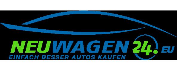 Neuwagen24.eu